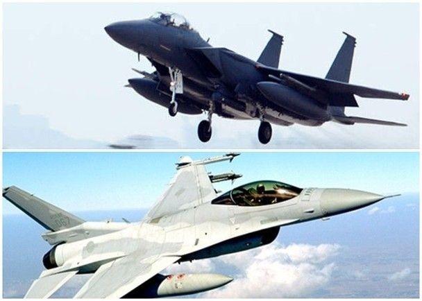 Chiến đấu cơ Hàn Quốc nã đạn cảnh cáo máy bay Nga xâm phạm vùng nhận diện phòng không ảnh 2
