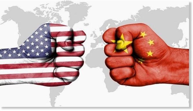 Hội nghị Bắc Đới Hà của Trung Quốc năm nay bàn những vấn đề gì? ảnh 5
