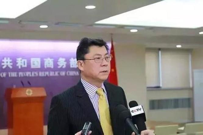 Viễn cảnh thương chiến Trung – Mỹ bi quan, chỉ số lạm phát của Trung Quốc tăng kỷ lục trong 17 tháng ảnh 3