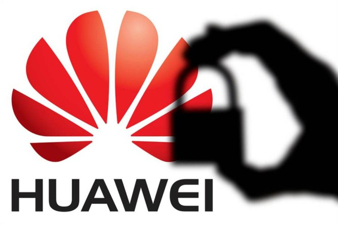 Ông Donald Trump: Huawei là một công ty mà Mỹ căn bản không muốn hợp tác làm ăn ảnh 2