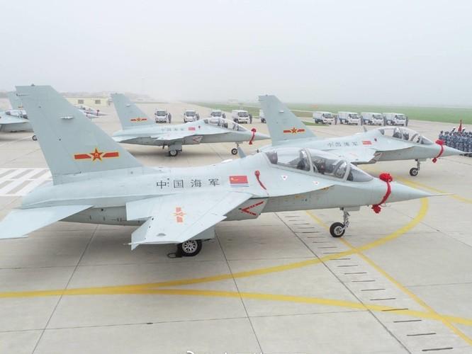 Vì sao Mỹ quyết chặn thương vụ Trung Quốc thâu tóm Motor Sich - nhà sản xuất động cơ máy bay số 1 Ukraine? ảnh 6