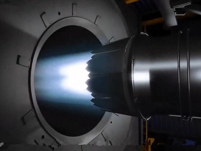 Vì sao Mỹ quyết chặn thương vụ Trung Quốc thâu tóm Motor Sich - nhà sản xuất động cơ máy bay số 1 Ukraine? ảnh 5