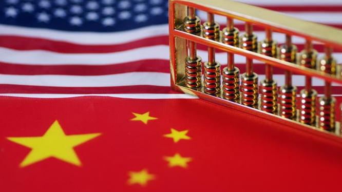 Mỹ chuẩn bị tăng thuế tiếp với hàng hóa nhập từ Trung Quốc? ảnh 3