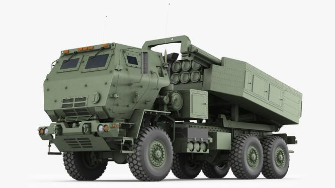Đài Loan chuẩn bị mua hai hệ thống vũ khí tối tân để phòng vệ ảnh 1