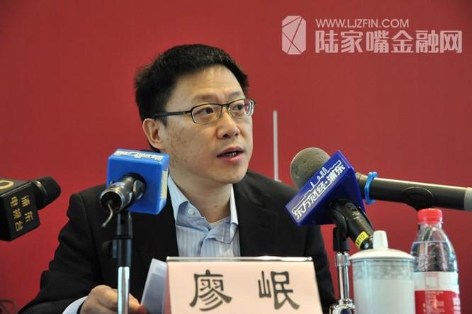 Trung Quốc cử Thứ trưởng tài chính tới Mỹ, vòng đàm phán mậu dịch Mỹ - Trung thứ 13 tới đây liệu có sự đột phá? ảnh 4