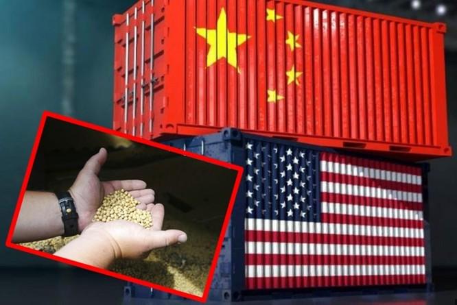 Trung Quốc cử Thứ trưởng tài chính tới Mỹ, vòng đàm phán mậu dịch Mỹ - Trung thứ 13 tới đây liệu có sự đột phá? ảnh 2