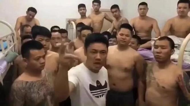 Báo Trung Quốc lý giải việc người Trung Quốc đột nhiên lũ lượt rời khỏi Campuchia ảnh 3