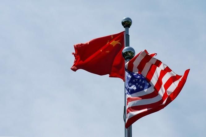 Đàm phán cấp Thứ trưởng Trung – Mỹ thất bại vì đâu? ảnh 3