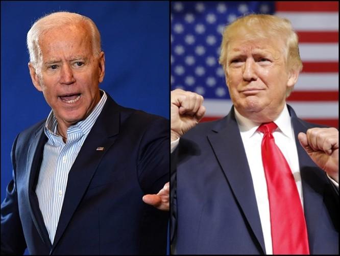 Yêu cầu Trung Quốc điều tra con trai ông Joe Biden – kế sách bất khả thi của ông Donald Trump ảnh 4