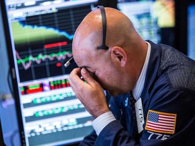 Đàm phán thương mại Mỹ - Trung vòng 13: Chưa bắt đầu đã có tin thất bại ảnh 1