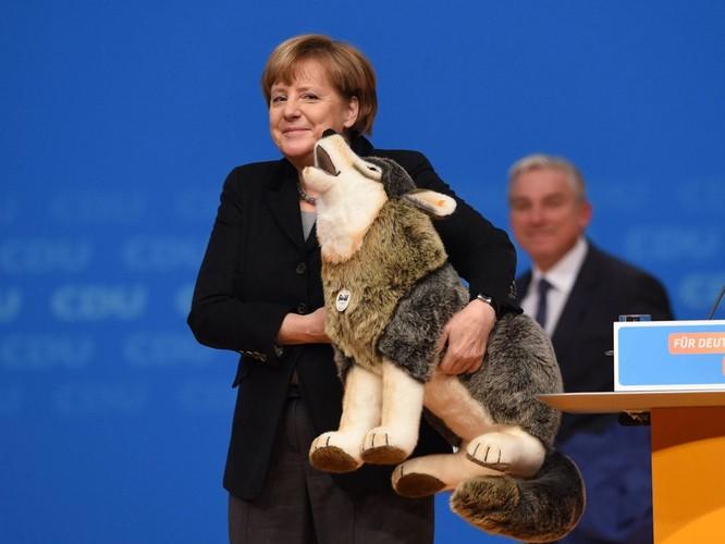 Chuyện lý thú về những món quà tặng của các chính khách trên thế giới ảnh 11