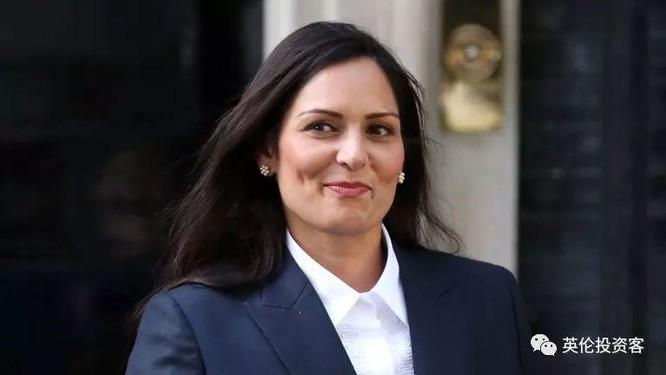 Nội bộ chính phủ Anh bất đồng quanh kế hoạch của Thủ tướng Boris Johnson bí mật đón 60 vợ con thành viên tổ chức khủng bố IS từ Syria về nước ảnh 3
