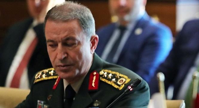 Lực lượng đặc biệt Anh bất ngờ xuất hiện ở Manbij, Thổ Nhĩ Kỳ tức giận dọa tấn công ảnh 3