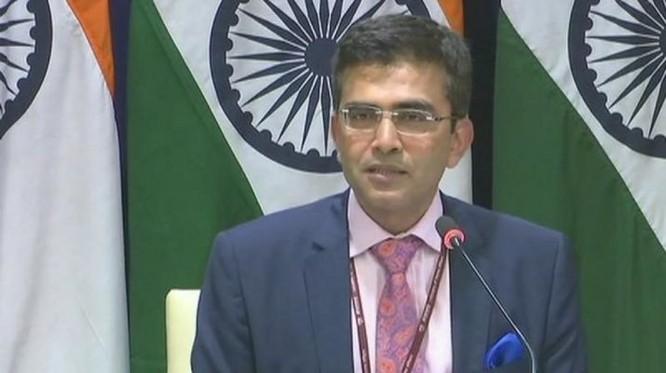 Chính phủ Ấn Độ đặt khu vực lãnh thổ tranh chấp dưới sự quản lý trực tiếp của trung ương, Bắc Kinh và New Delhi bùng nổ khẩu chiến ngoại giao ảnh 2
