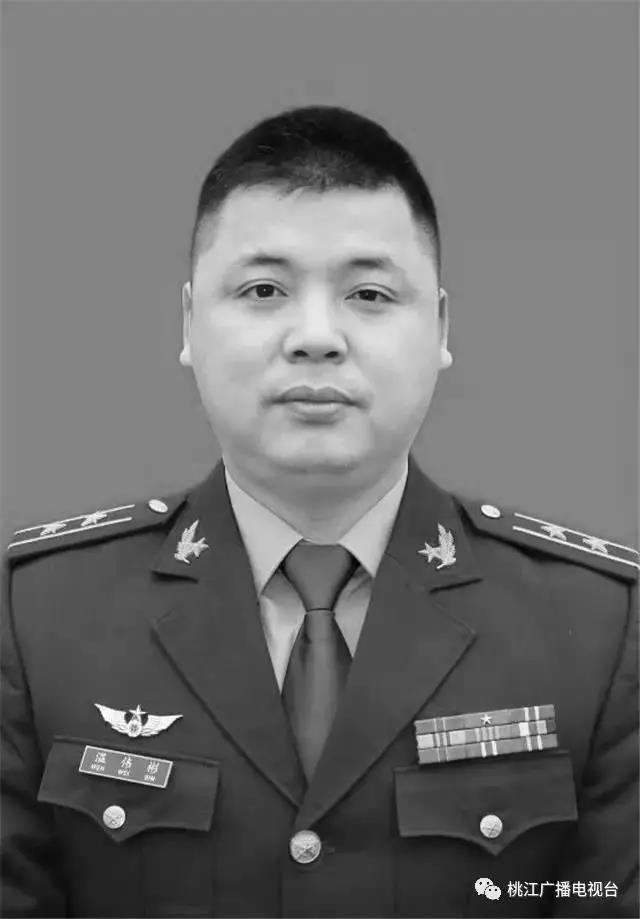 Diễn tập đột kích Hồng Kông, máy bay trực thăng chở quân đâm vào núi, 11 quân nhân Trung Quốc tử nạn ảnh 3
