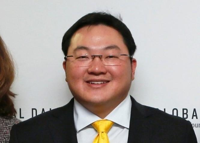 Tỷ phú người Hoa cuỗm 4,5 tỷ USD của Malaysia sang Mỹ ăn chơi vẫn ngoài vòng pháp luật ảnh 11