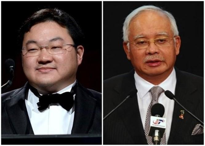 Ngân hàng Mỹ Goldman Sachs xin bồi thường 2 tỷ USD vì trách nhiệm liên đới trong vụ đại án công ty 1MDB, Thủ tướng Malaysia Mahathir Mohamad bác thẳng thừng! ảnh 2