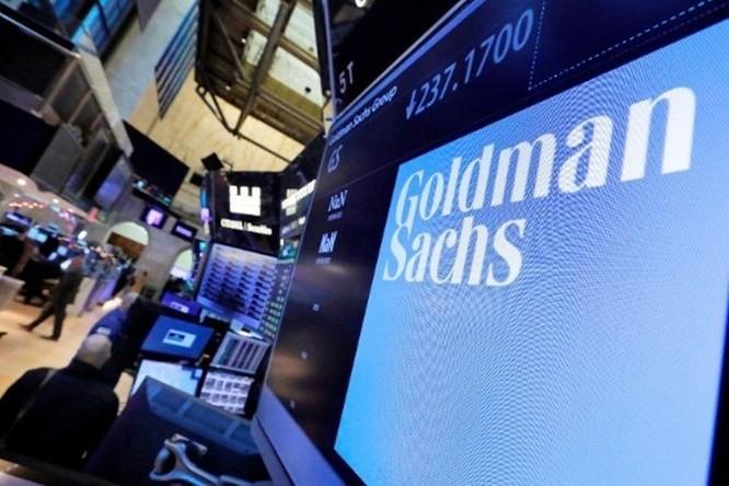 Ngân hàng Mỹ Goldman Sachs xin bồi thường 2 tỷ USD vì trách nhiệm liên đới trong vụ đại án công ty 1MDB, Thủ tướng Malaysia Mahathir Mohamad bác thẳng thừng! ảnh 1