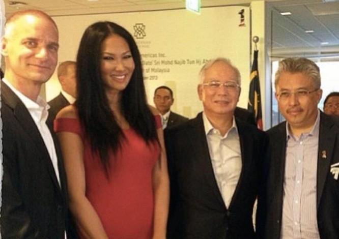 Ngân hàng Mỹ Goldman Sachs xin bồi thường 2 tỷ USD vì trách nhiệm liên đới trong vụ đại án công ty 1MDB, Thủ tướng Malaysia Mahathir Mohamad bác thẳng thừng! ảnh 3