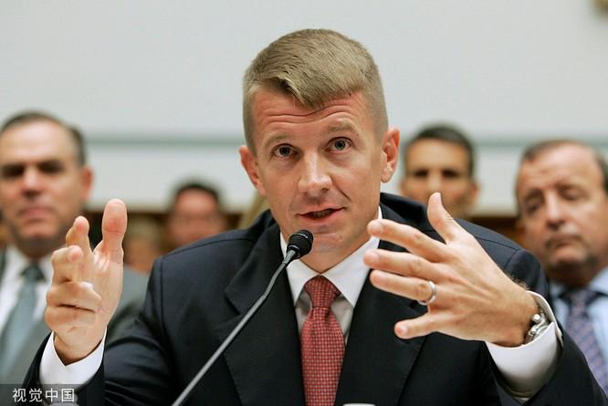 Mỹ quyết chặn Trung Quốc thâu tóm hãng chế tạo động cơ máy bay Motor Sich của Ukraine ảnh 1