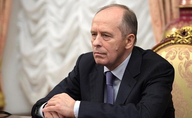 Thổ Nhĩ Kỳ muốn trả các tù nhân IS về nguyên quán các nước châu Âu; Nga lo ngại vợ con các chiến binh thánh chiến hồi hương tiếp tục hoạt động ảnh 3