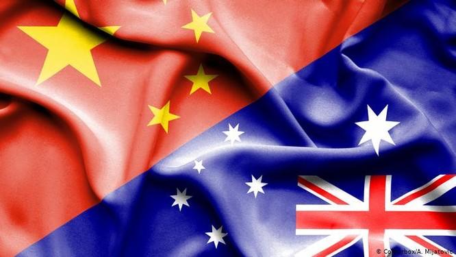 """Điệp viên phản bội hay tội phạm chạy trốn? Đâu là sự thật trong vụ án """"điệp viên Bắc Kinh chạy sang Australia tị nạn"""" đang gây chấn động dư luận? ảnh 6"""