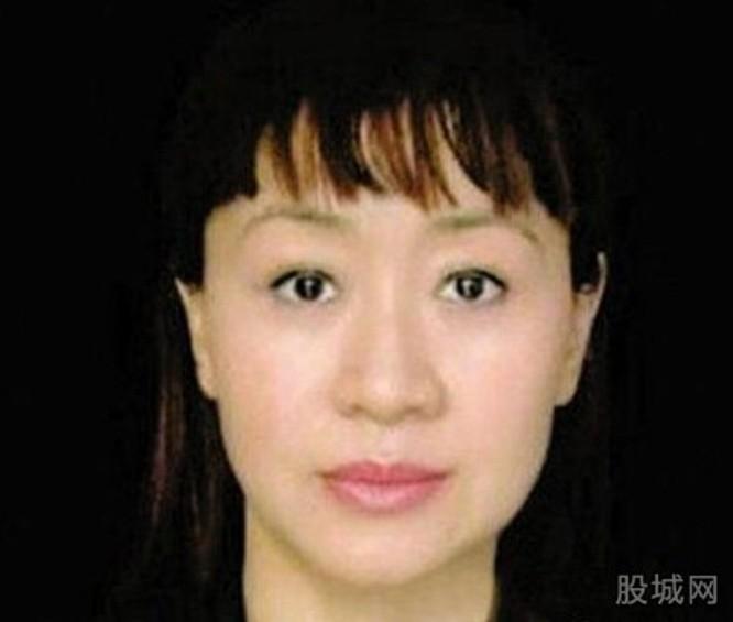Dùng chung người tình – lối sống thác loạn của quan tham Trung Quốc (Kỳ 4) ảnh 1