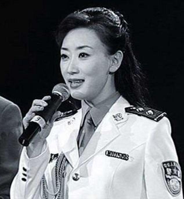 Dùng chung người tình – lối sống thác loạn của quan tham Trung Quốc (Kỳ 4) ảnh 8