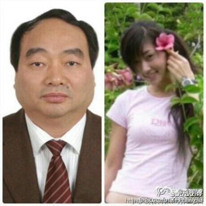 Dùng chung người tình – lối sống thác loạn của quan tham Trung Quốc (Kỳ 4 - Phần 2) ảnh 7