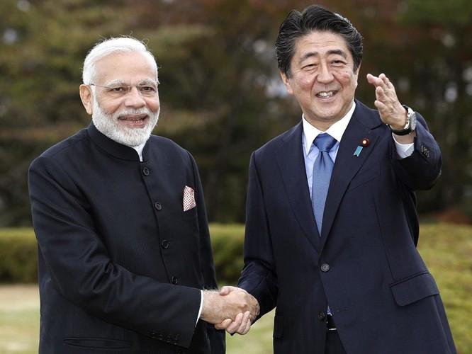 Vì sao Nhật Bản đột ngột tuyên bố không tham gia ký Hiệp định đối tác kinh tế toàn diện khu vực (RCEP)? ảnh 1