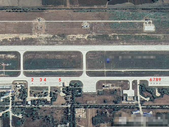Trung Quốc: Doanh nghiệp quân sự và công ty tư nhân đua nhau phát triển máy bay không người lái chiến đấu ảnh 7
