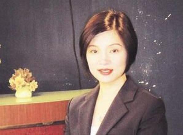 """Những đại quan tham Trung Quốc nổi tiếng gục ngã trước """"ải mỹ nhân"""", """"bẫy quyền sắc"""" (Kỳ 5, phần 2): Thành Khắc Kiệt, lãnh đạo cấp nhà nước bị tử hình từ việc ngoại tình ảnh 3"""