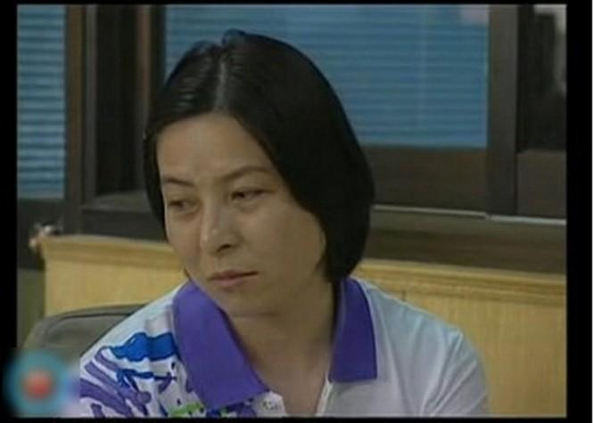 """Những đại quan tham Trung Quốc nổi tiếng gục ngã trước """"ải mỹ nhân"""", """"bẫy quyền sắc"""" (Kỳ 5, phần 2): Thành Khắc Kiệt, lãnh đạo cấp nhà nước bị tử hình từ việc ngoại tình ảnh 6"""