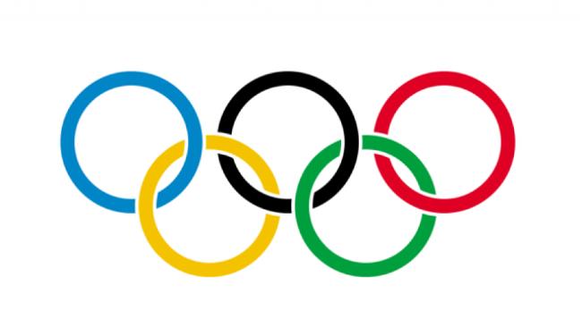 Bom tấn: IOC quyết định trục xuất Nga khỏi Phong trào Olympic quốc tế trong 4 năm vì gian lận có tổ chức trong việc sử dụng doping! ảnh 2