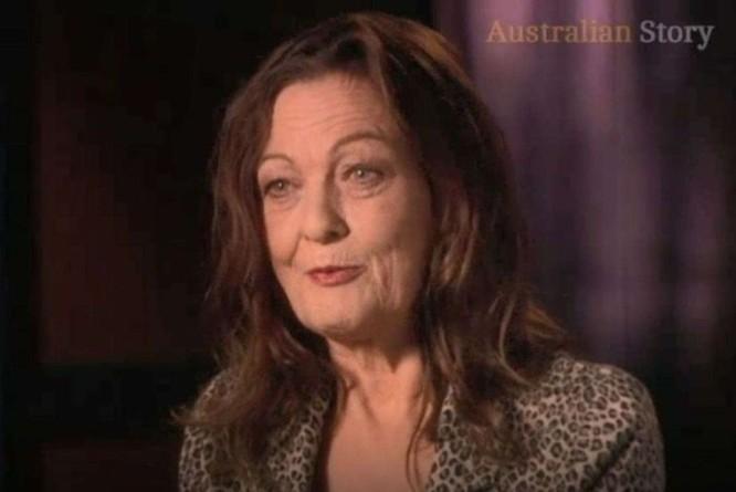 Chuyện động trời: Con gái cựu Thủ tướng Australia bị cưỡng bức nhưng bị cha ép phải im lặng vì sợ ảnh hưởng sự nghiệp chính trị ảnh 4