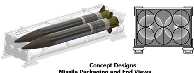 Bộ trưởng Lục quân Mỹ Ryan McCarthy: Mỹ sẽ triển khai các hệ thống tên lửa đạn đạo tầm trung di động để đối phó Trung Quốc ảnh 3