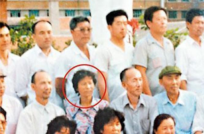 """Những đại quan tham Trung Quốc nổi tiếng gục ngã trước """"ải mỹ nhân"""", """"bẫy quyền sắc"""" (Kỳ 5, phần 3): Chu Vĩnh Khang – """"Bách Kê vương"""" ảnh 2"""