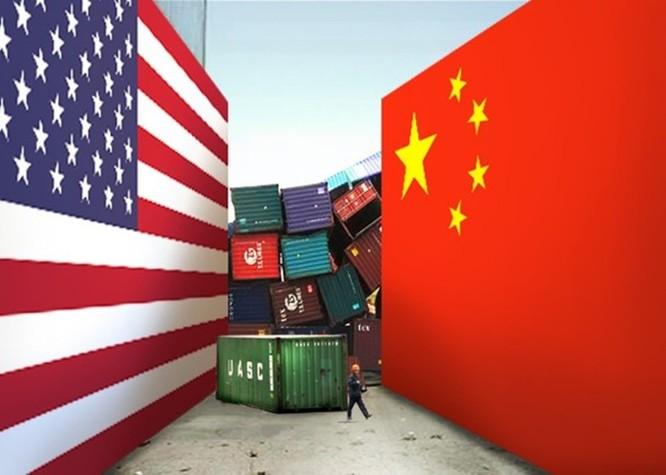 Điều gì khiến nửa đêm, Quốc Vụ viện Trung Quốc tổ chức họp báo về việc đạt được hiệp định thương mại Trung – Mỹ giai đoạn đầu? ảnh 4