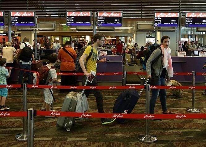 Lo sợ dịch SARS quay trở lại và lây lan, Trung Quốc, Hong Kong, Ma Cao, Singapore... chủ động đối phó quyết liệt ảnh 2