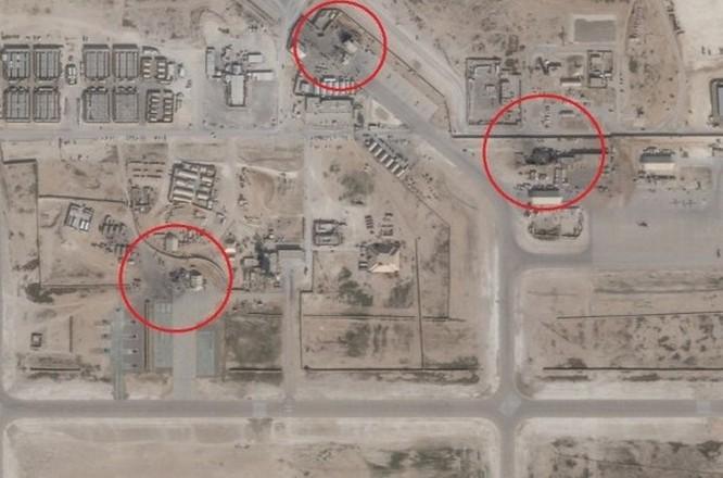 Ông Trump hạ nhiệt căng thẳng Mỹ - Iran để tập trung đối phó Nga và Trung Quốc ? ảnh 1