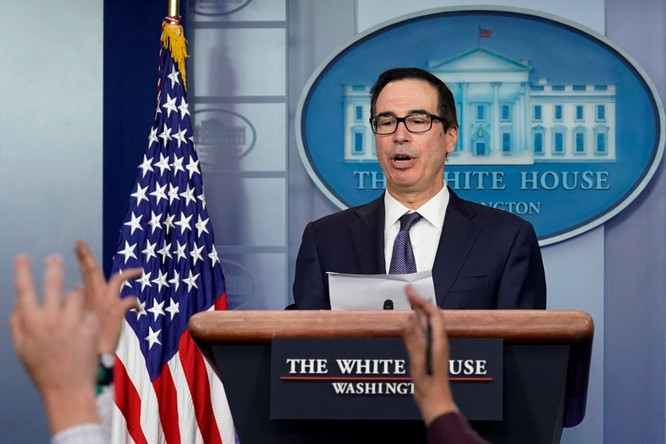 Nội dung hiệp định thương mại Mỹ - Trung được tiết lộ: Trung Quốc cam kết mua 200 tỷ USD hàng hóa Mỹ trong 2 năm, Mỹ không cắt giảm hay bãi bỏ mức thuế hiện hành ảnh 2