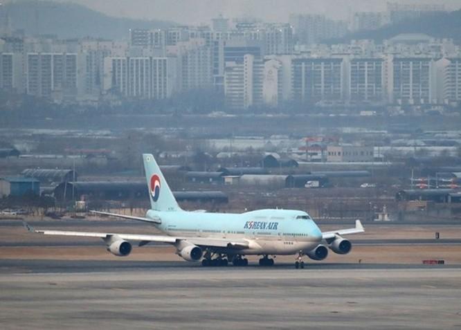 Trung Quốc sẽ thuê bao máy bay đưa người Hồ Bắc và Vũ Hán ở nước ngoài về nước ảnh 4