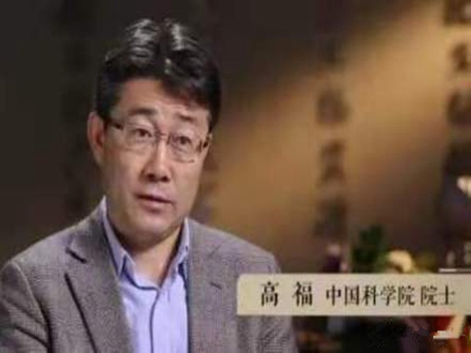 Cập nhật số liệu dịch viêm phổi cấp Vũ Hán sáng 1/2/2020 ảnh 3