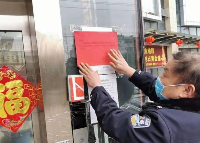 Cập nhật số liệu dịch viêm phổi cấp Vũ Hán sáng 3/2/2020: số người bị nhiễm và tử vong đều tăng vọt ảnh 1