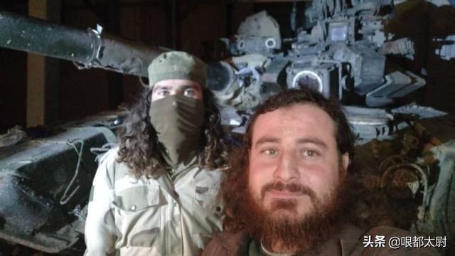 Tình hình Syria diễn biến xấu khi cả quân đội Nga và Thổ Nhĩ Kỳ đều bị thương vong trong các cuộc xung đột giữa hai phe ảnh 4