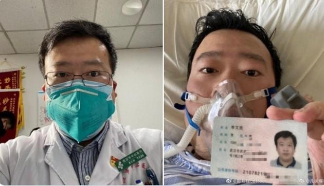Cập nhật số liệu dịch viêm phổi cấp Vũ Hán sáng 7/2/2020: 73 người tử vong trong 24 giờ ảnh 4