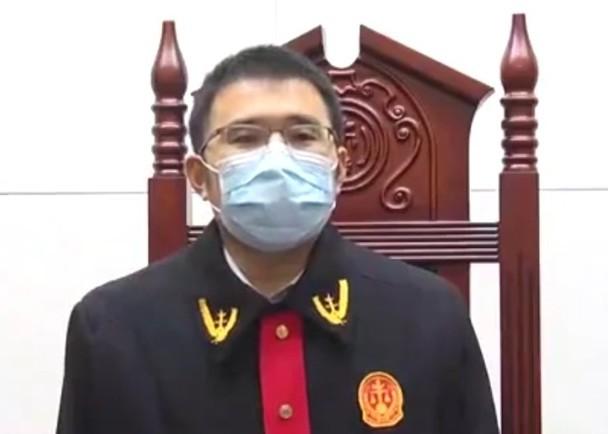 Cập nhật số liệu dịch viêm phổi cấp Vũ Hán đến 8h sáng 10/2/2020: số người bị bệnh và tử vong tăng mạnh! ảnh 3