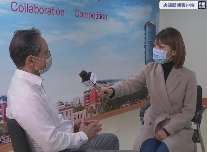 """Cập nhật diễn biến dịch viêm phổi cấp Vũ Hán đến 8h sáng 12/2/2020: tình hình """"cực kỳ nghiêm trọng""""! ảnh 3"""