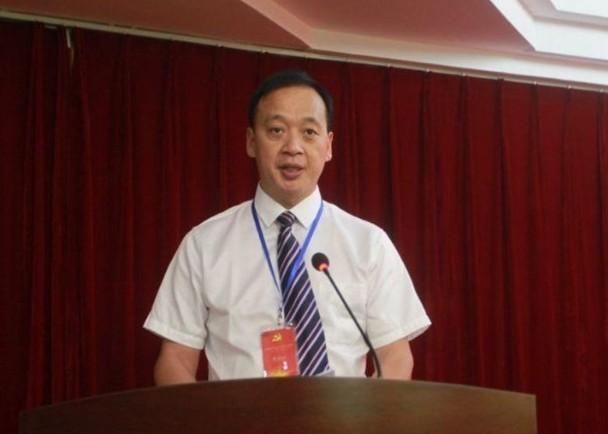 Cập nhật liên tục diễn biến COVID-19 ở Trung Quốc và trên thế giới ngày 18/2/2020: 3.019 y bác sĩ lây bệnh, giám đốc bệnh viện Vũ Xương 50 tuổi thiệt mạng vì COVID-19 ảnh 10