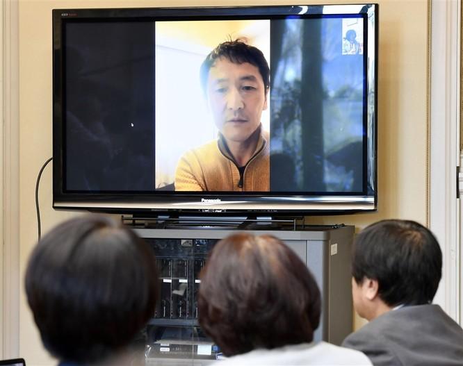 Hàn Quốc và Nhật Bản đối mặt với nguy cơ bùng phát dịch bệnh COVID-19 ảnh 4